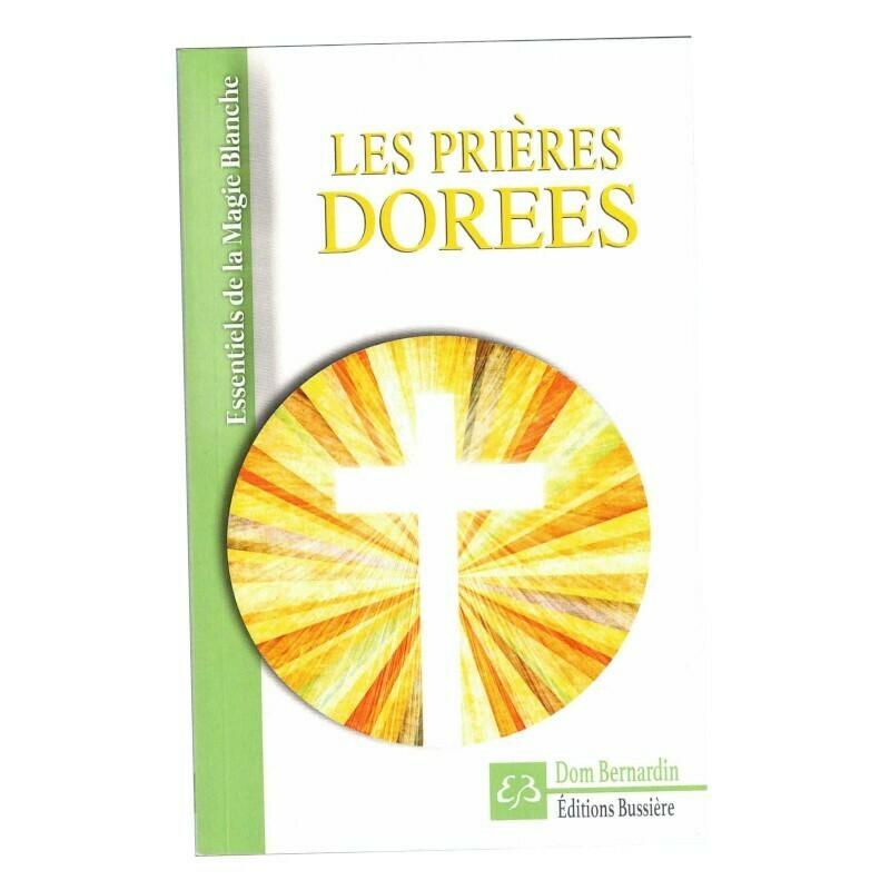 Les prières Dorées