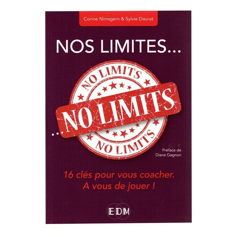 Nos limites...