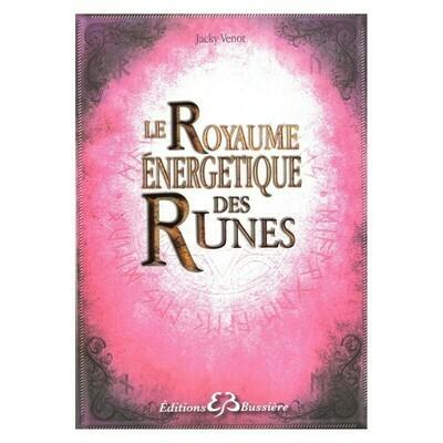 Le royaume énergétique des runes