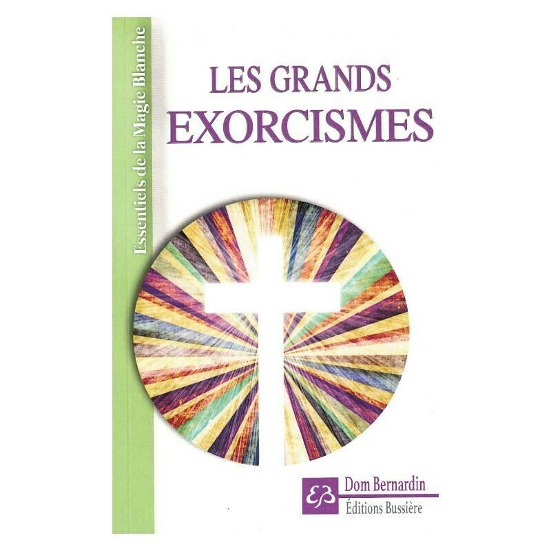 Les grands Exorcismes