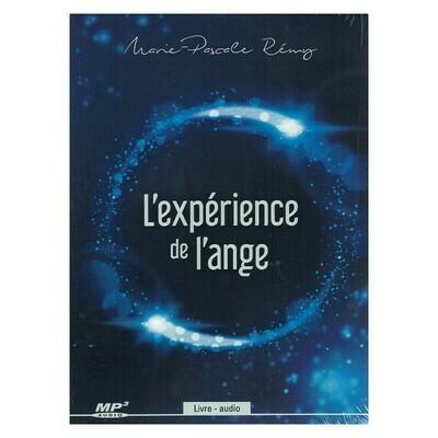 L'expérience de l'ange