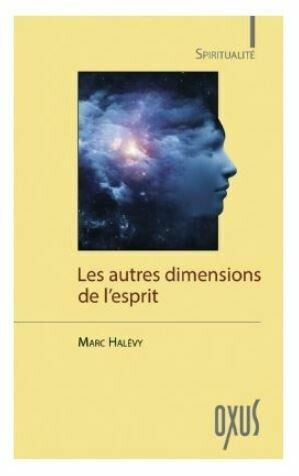 Les autres dimensions de l'esprit