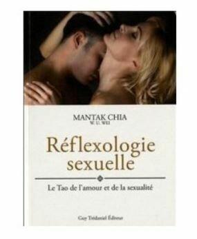 Réflexologie Sexuelle