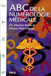 ABC de la numérologie médicale