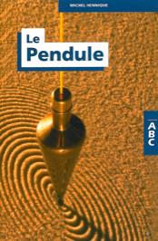 ABC du Pendule