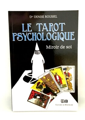 Le tarot psychologique