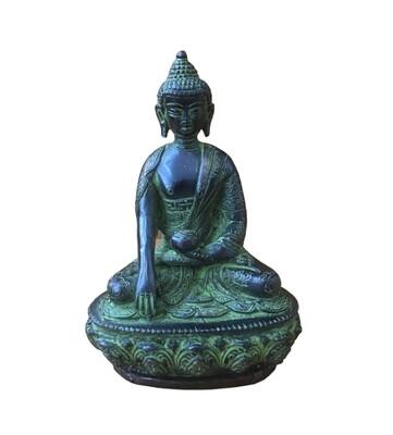 Bouddha Antique