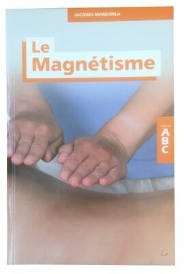 ABC du magnétisme