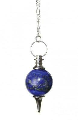 Pendule Galileo Lapis Lazuli