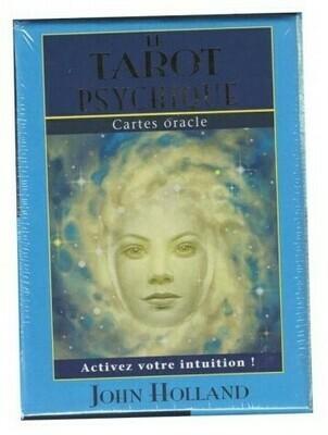 Le Tarot Psychique