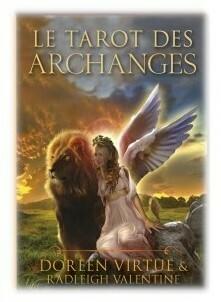 Tarot des Archanges