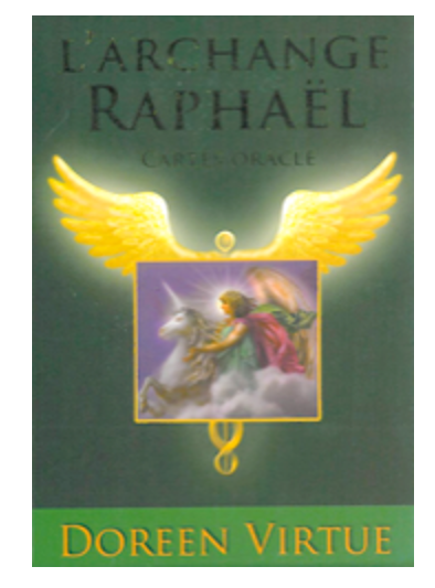 Oracle Archange Raphaël