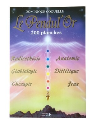Le Pendul'Or