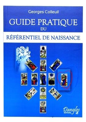 Guide pratique du référentiel de naissance
