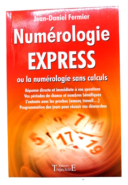 Numérologie express