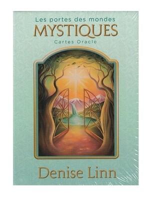 Les portes des mondes Mystiques