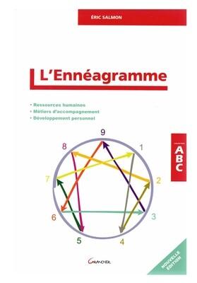 ABC l'Ennéagramme