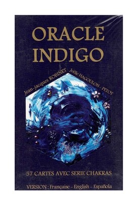Oracle Indigo