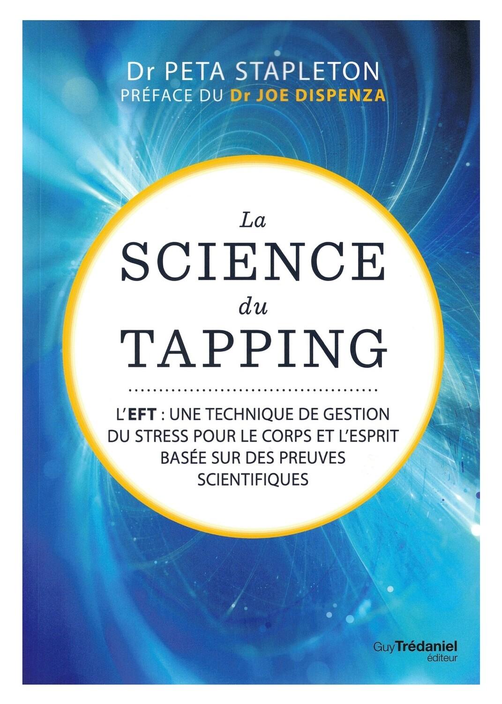 La science du Tapping