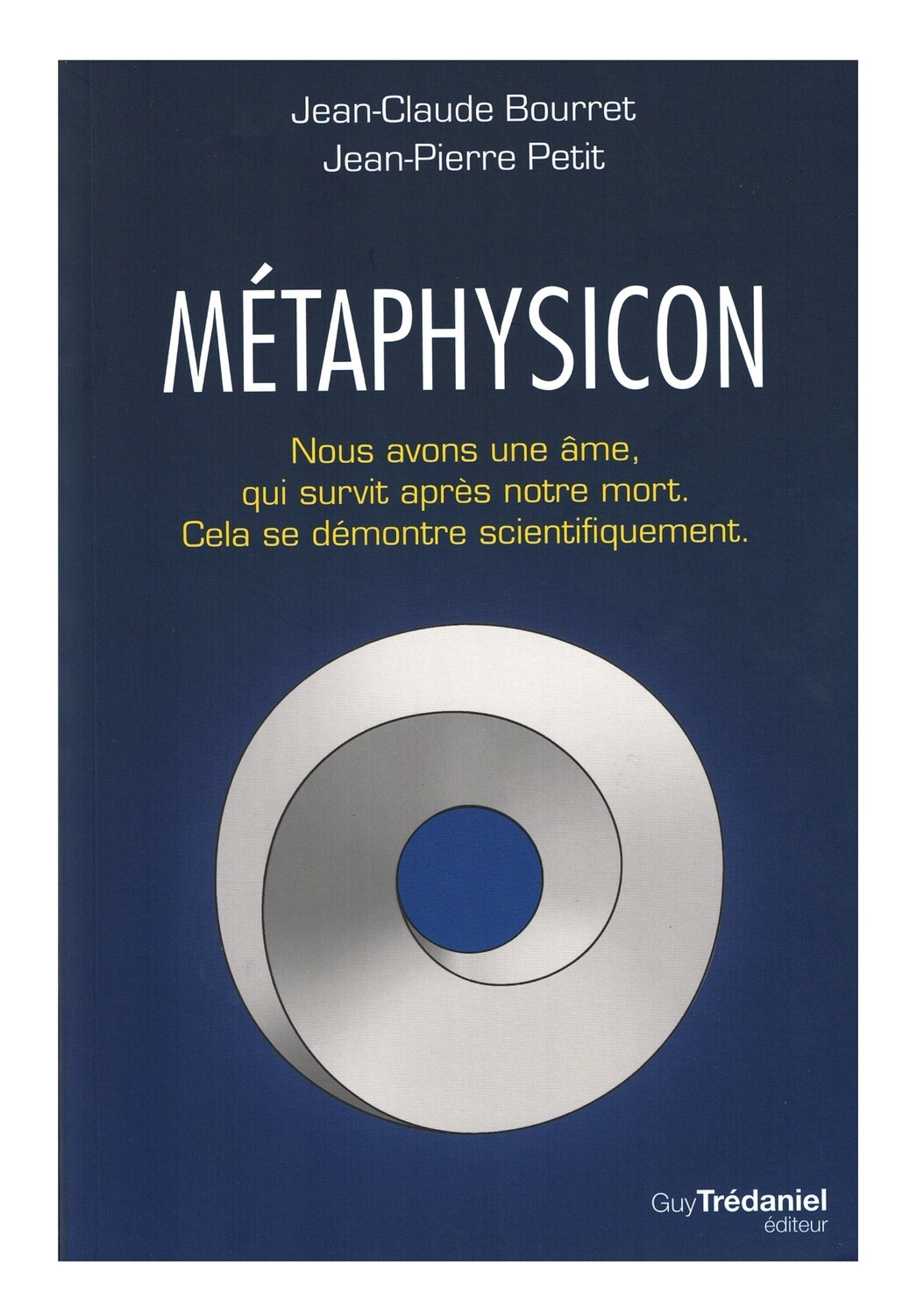 Métaphysicon