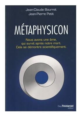 Métaphysicon