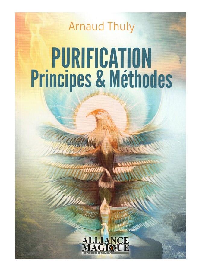 Purification Principes & Méthodes
