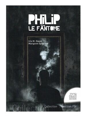 Philip le fantôme