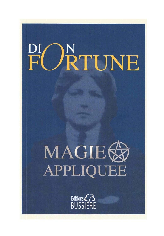 Magie appliquée