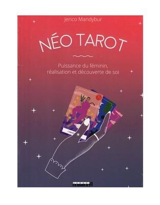 Néo Tarot