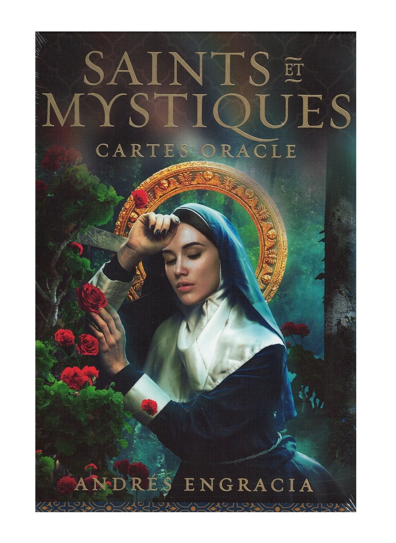 Saints et Mystiques