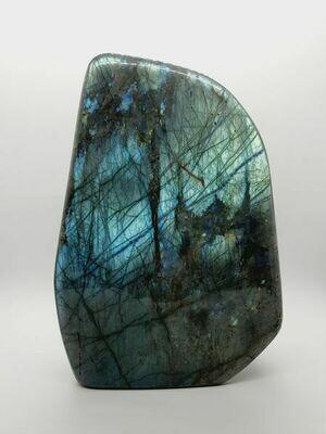 Labradorite  21x14,5cm 3772gr