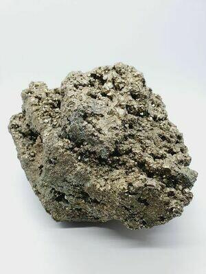 Pyrite brute 16x9cm 4536gr