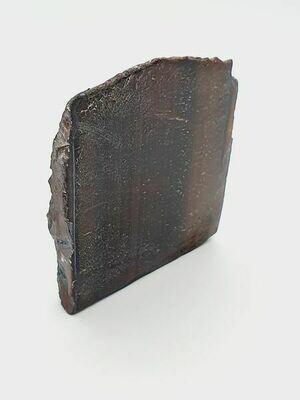 Œil de taureau 174 gr 10,5x6cm