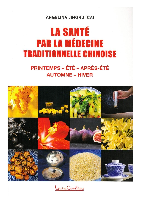 La santé par la médecine chinoise