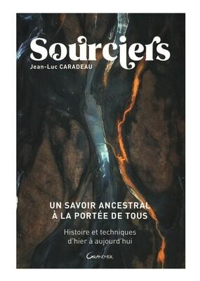 Sourciers