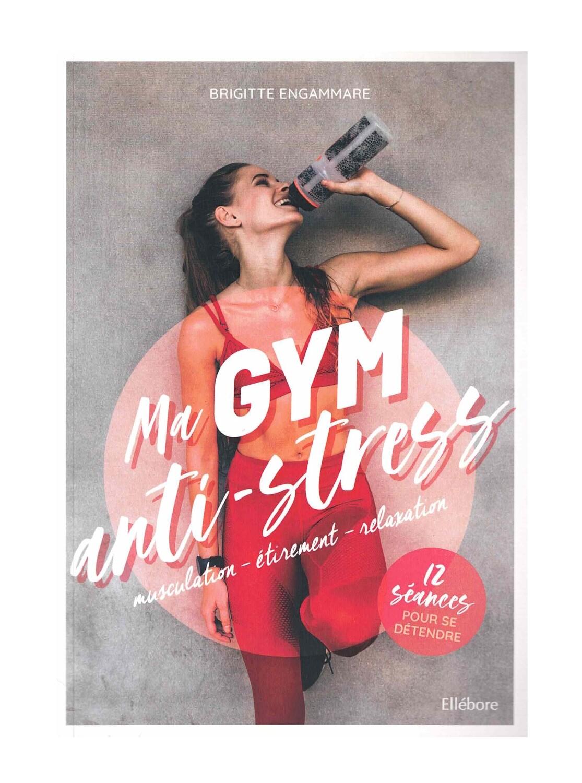 Ma gym anti-stress