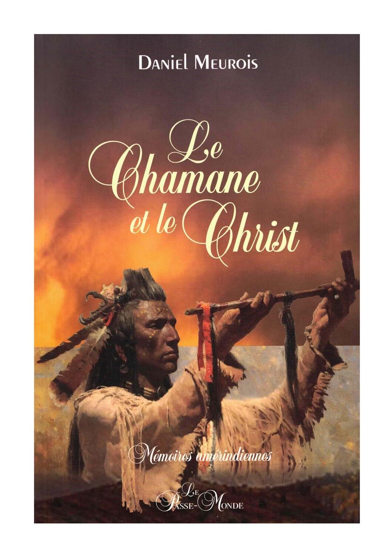 Le chamane et le Christ