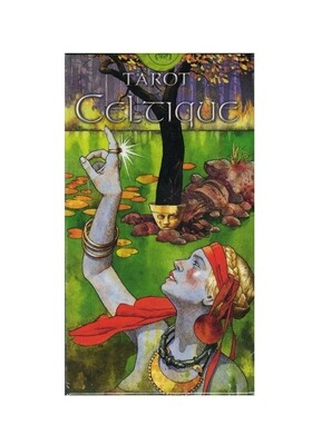 Tarot Celtique