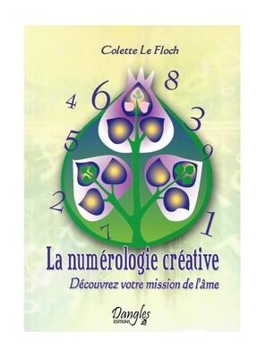 La numérologie créative