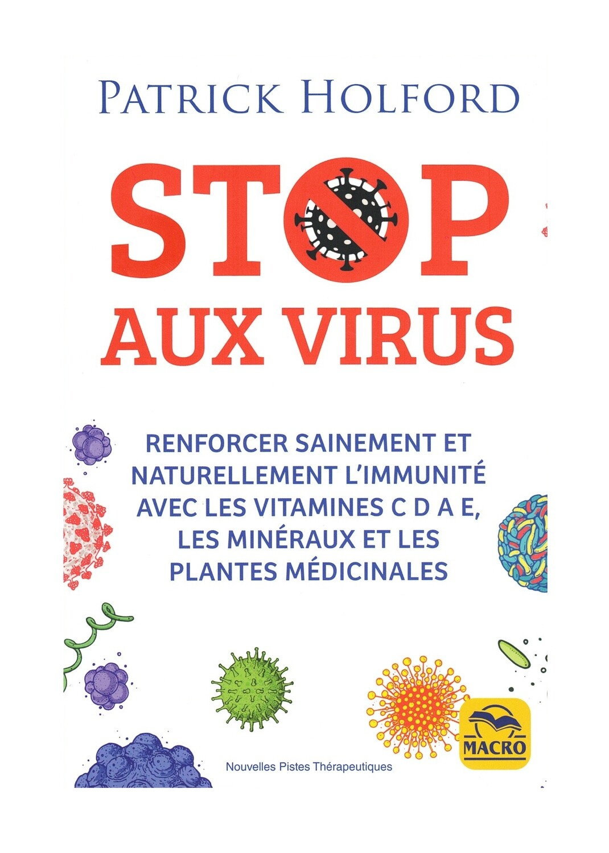 Stop aux virus
