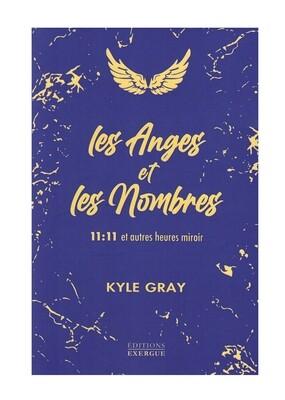 Les anges et les nombres