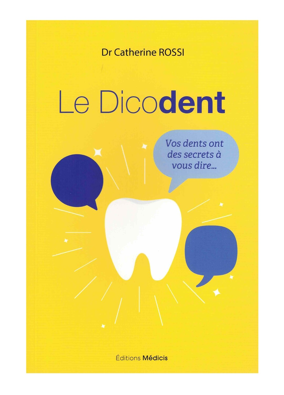 Le Dicodent