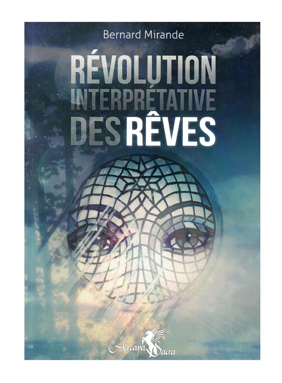 Révolution interprétative des rêves