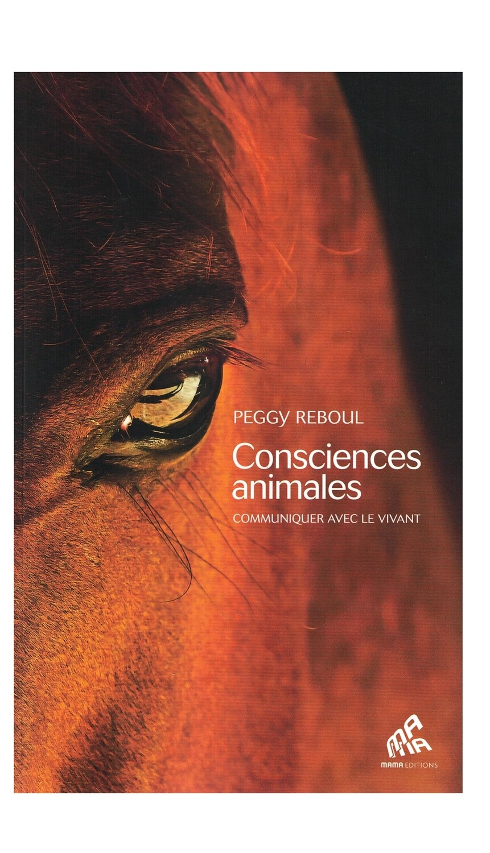 Consciences animales