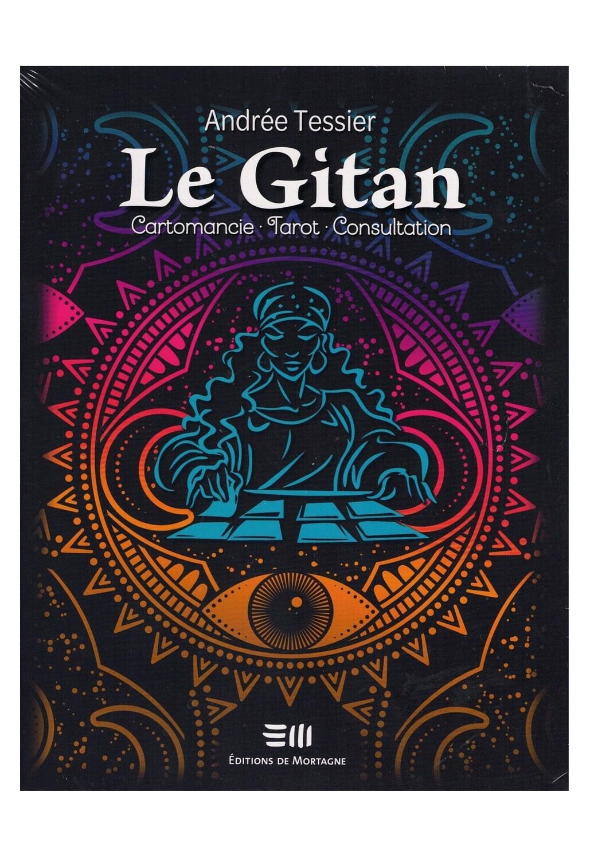 Le Gitan