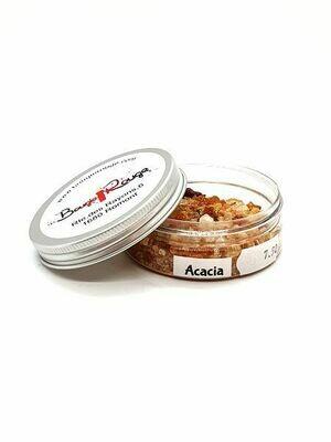 Encens en Grains Acacia