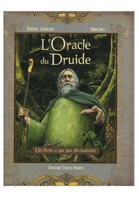 L'oracle du Druide