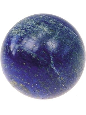 Sphère Lapis Lazuli - 40 mm