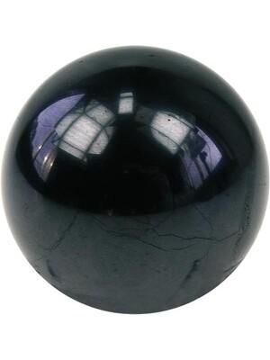 Sphère Shungite  40 mm