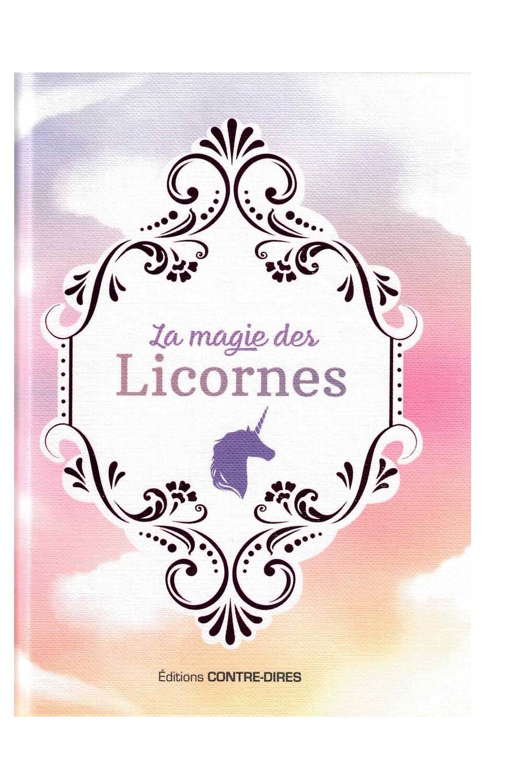 La magie des Licornes
